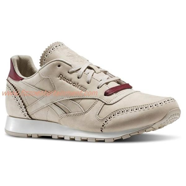 Reebok Classic Shoes On Sale