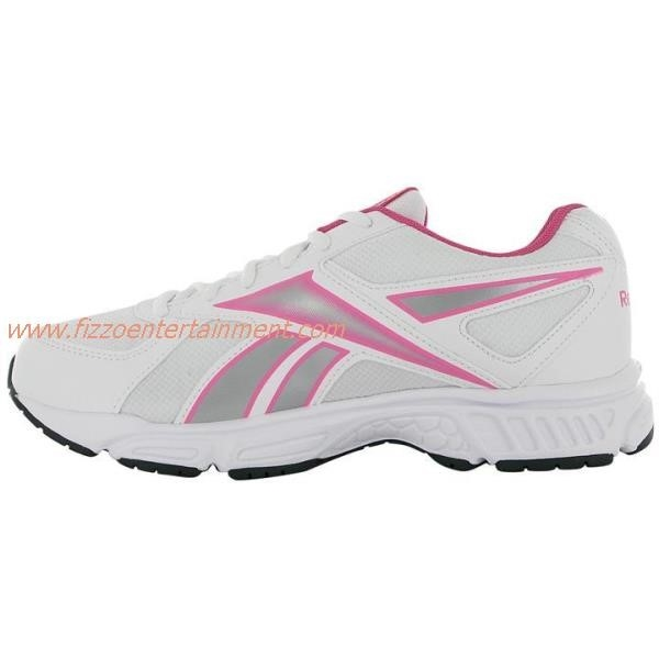 Reebok For Ladies
